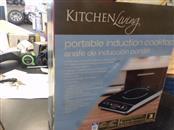 LIVING HOME KITCHEN Miscellaneous Appliances 92618